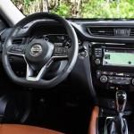 2017 Nissan Rogue Hybrid (42)