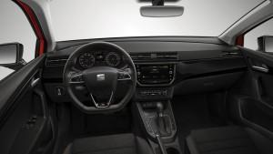 2017 Seat Ibiza (11)
