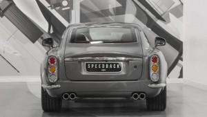 2017 Speedback GT (10)