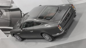 2017 Speedback GT (12)