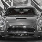2017 Speedback GT (13)