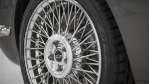 2017 Speedback GT (14)