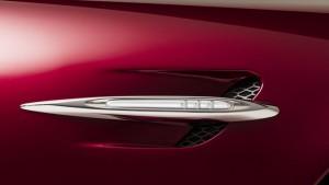 2017 Speedback GT (18)