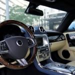 2017 Speedback GT (20)