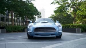 2017 Speedback GT (21)