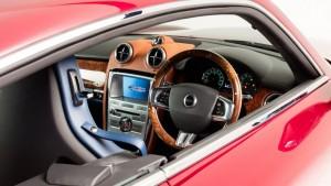 2017 Speedback GT (3)