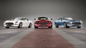 2017 Speedback GT (4)