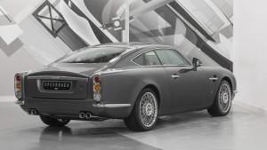 2017 Speedback GT (8)