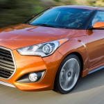 hyundai veloster value edition (1)