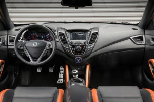 hyundai veloster value edition (13)