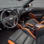 hyundai veloster value edition (14)