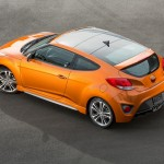 hyundai veloster value edition (18)