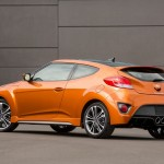 hyundai veloster value edition (19)
