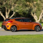 hyundai veloster value edition (20)