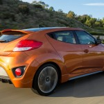 hyundai veloster value edition (21)