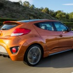 hyundai veloster value edition (22)