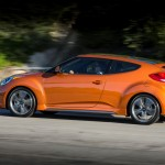 hyundai veloster value edition (23)