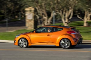 hyundai veloster value edition (24)