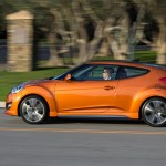 hyundai veloster value edition (25)