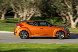 hyundai veloster value edition (26)