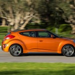 hyundai veloster value edition (27)