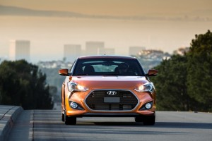 hyundai veloster value edition (28)