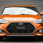 hyundai veloster value edition (29)