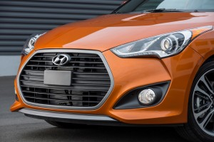 hyundai veloster value edition (30)