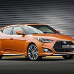 hyundai veloster value edition (32)