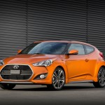 hyundai veloster value edition (33)