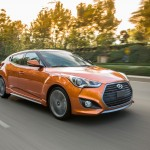 hyundai veloster value edition (39)