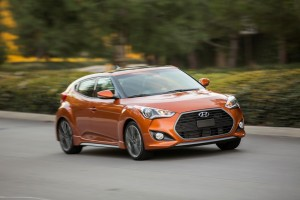 hyundai veloster value edition (40)