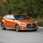 hyundai veloster value edition (41)