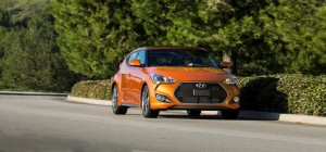 hyundai veloster value edition (43)
