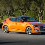 hyundai veloster value edition (44)