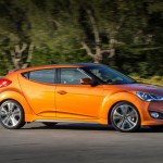 hyundai veloster value edition (45)