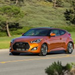 hyundai veloster value edition (46)
