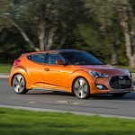 hyundai veloster value edition (47)