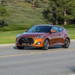 hyundai veloster value edition (48)
