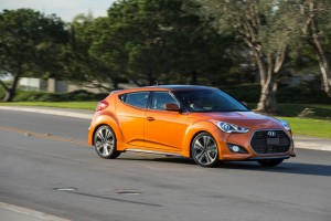 hyundai veloster value edition (49)