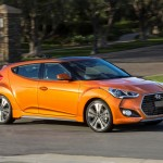 hyundai veloster value edition (50)