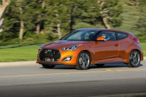 hyundai veloster value edition (52)