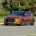hyundai veloster value edition (53)