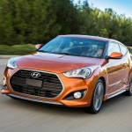 hyundai veloster value edition (54)