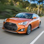 hyundai veloster value edition (55)