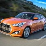 hyundai veloster value edition (58)