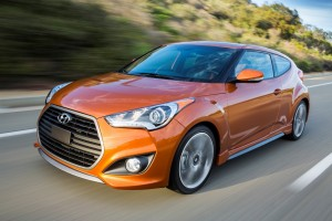 hyundai veloster value edition (59)