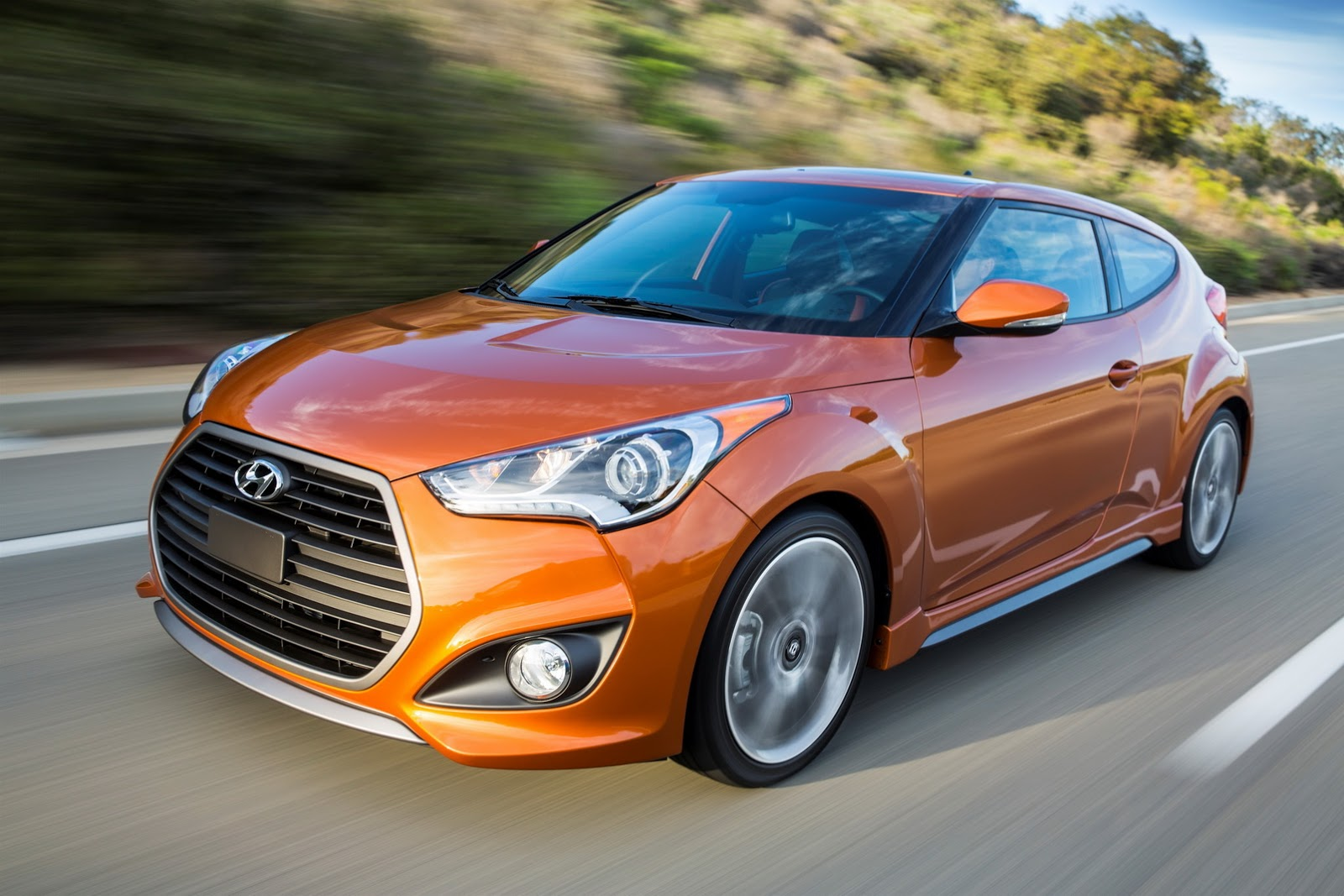 65 photos and 3 quick facts about the 2017 hyundai veloster value edition suv news and analysis. Black Bedroom Furniture Sets. Home Design Ideas