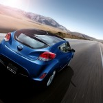 hyundai veloster value edition (6)