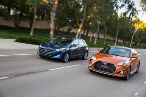 hyundai veloster value edition (61)